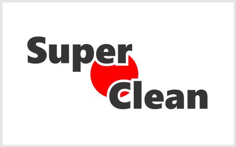 super-clean