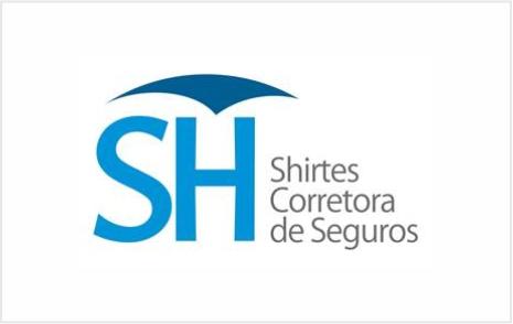 Shirtes